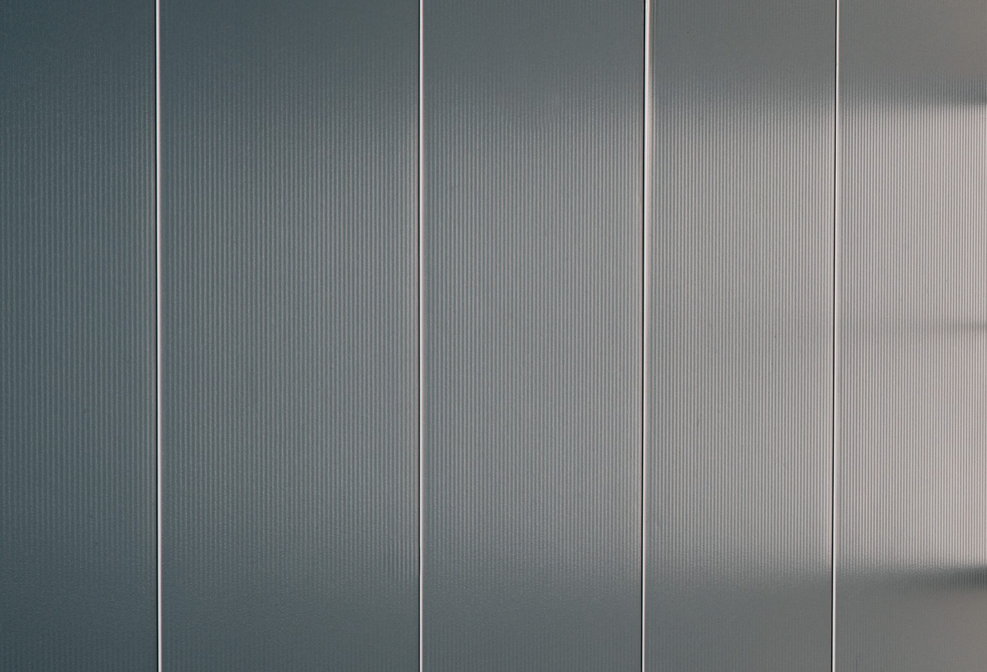 Metallic Wall Paneling : Insulated metal panels imps imark architectural metals