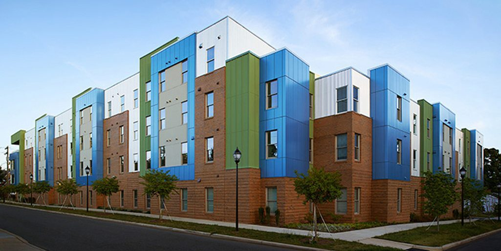Steel Building Panels : Insulated metal panels imps imark architectural metals