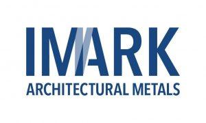 imark_logo_blue