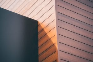 metal siding panels